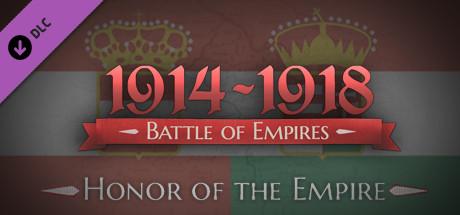 Скачать файл Battle of Empires: 1914-1918 (1.506) + 11 DLC (RUS, ENG)