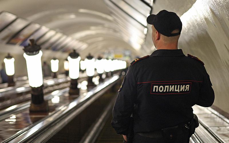Скачать Захват станции метро V2 (сингл) — бесплатно