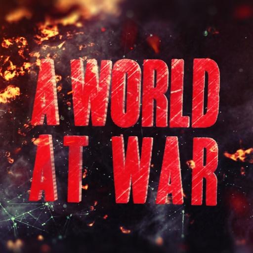 "Скачать файл A World At War ""Competitive Multiplayer Mod"" v2.2.7 (AS2 — 3.260.0)"