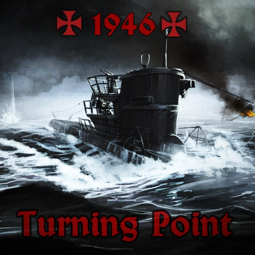 Скачать файл 1946 - Turning Point (AS2 — 3.262.0) (v13.12.2018)