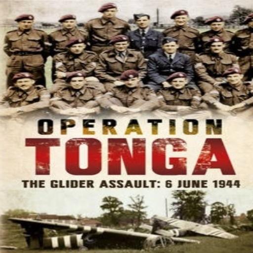 Скачать файл Operation Tonga (RobZ) (AS2 — 3.260.0)