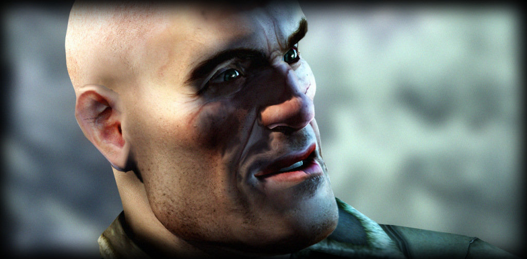 Скачать Иконки и Портреты Героев из War Front - Turning Point — бесплатно