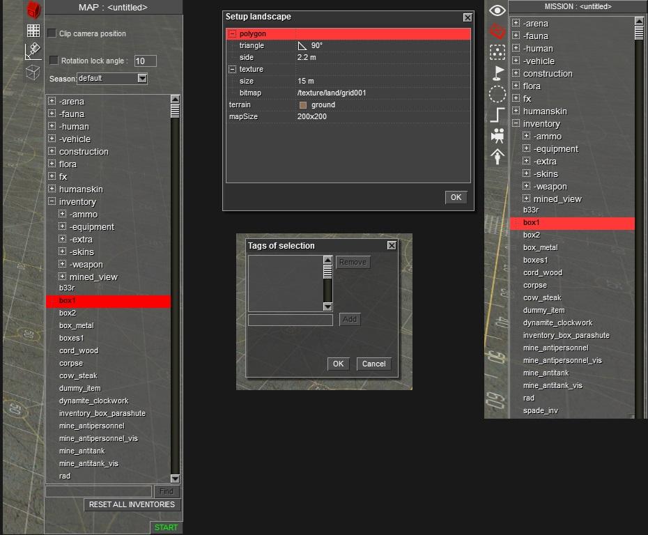 Скачать 3D модель editorNew Red — (AS2 — 3.260.0)