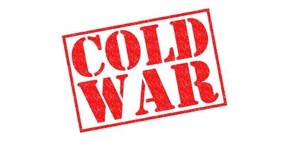 Скачать Миссия для в тылу врага 2 штурм cold war — бесплатно