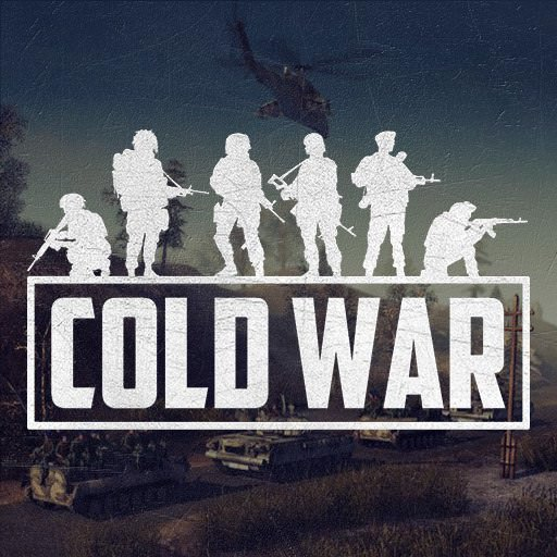 Скачать Cold War 1.6.5 (CtA — 1.000.2) — бесплатно