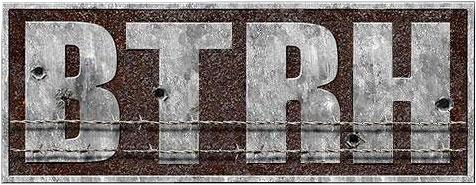 Скачать BTRH 1.6b — бесплатно