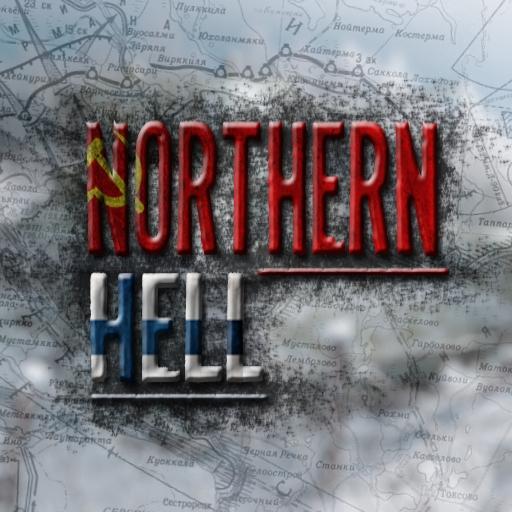 Скачать Northern Hell - Обновление 16.06.18 — бесплатно