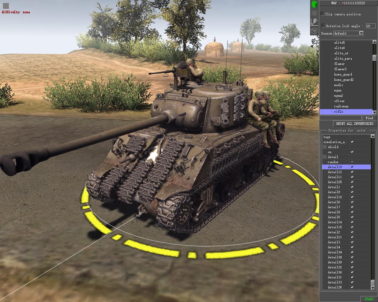 Скачать M4A3-90mm (AS2 — 3.260.0) — бесплатно