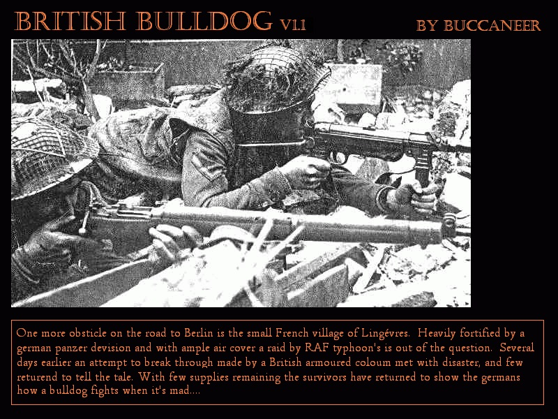 Скачать British_Bulldog v1.1 — бесплатно