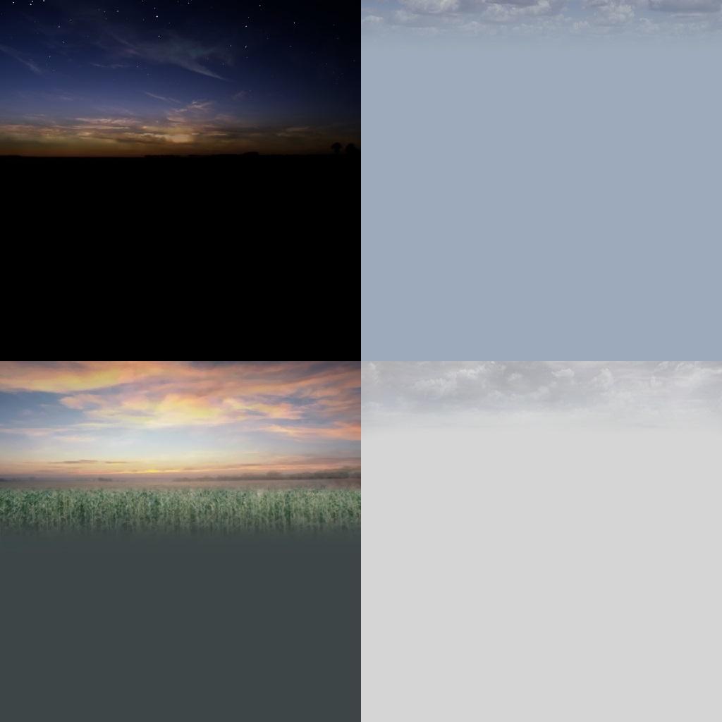 Скачать Sky Mod v1.2 — бесплатно