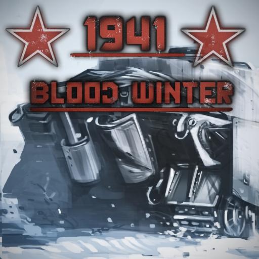 Скачать 1941 - Battle of Moscow (AS2 — 3.260.0) (v09.07.2018) — бесплатно