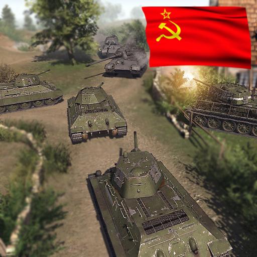Скачать 3D модель BETA T-34 часть 1