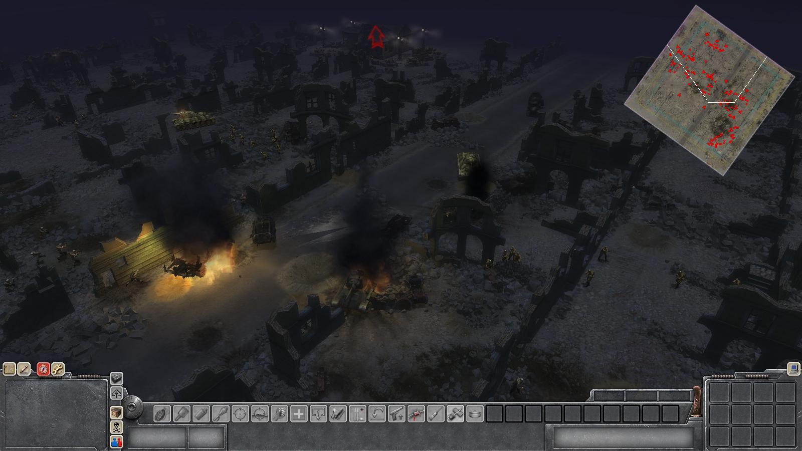 Скачать Терминатор в Сталинграде — бесплатно
