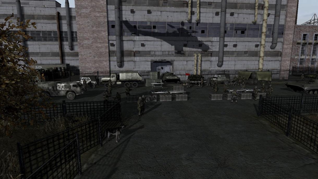 Call of Duty WW3 1.47 (AS2 — 3.262.0) (v21.03.2020)