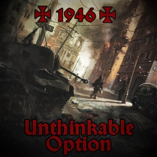 Скачать файл 1946 - Unthinkable Option (AS2 — 3.262.0) (v13.12.2018)