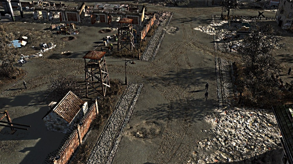 Скачать 3D модель Red Tide Campaign v1.17 (AS2 — 3.262.0) (v14.12.2018)