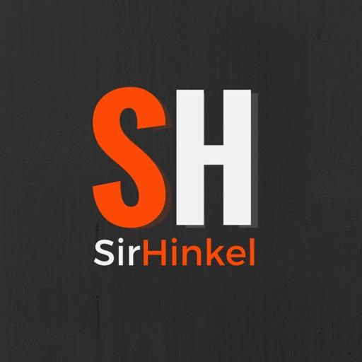 Скачать файл SirHinkel's Veteranen Missions v1.1 (AS2 — 3.262.0) (v07.12.2018)
