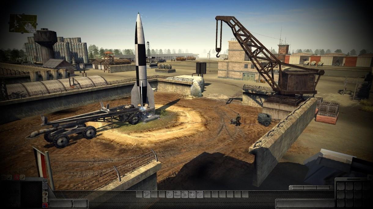 Скачать 3D модель LRBM Mod 2019 (AS2 — 3.262.0) (v05.01.2019)
