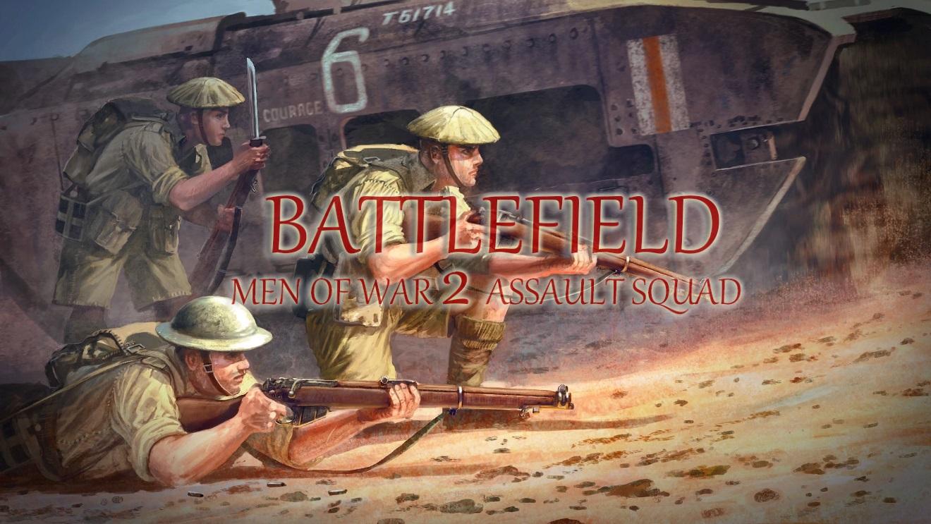 Скачать файл Battlefield 1.40.0 Cheats (AS2 — 3.262.0) (v03.11.2019)