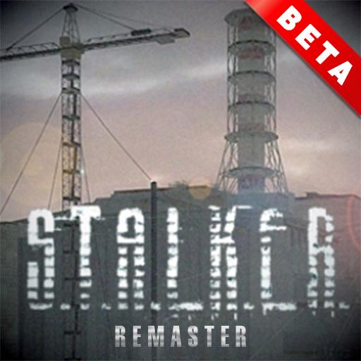 Скачать S.T.A.L.K.E.R mod, Remaster (AS2 — 3.262.0) (v09.01.2019) — бесплатно