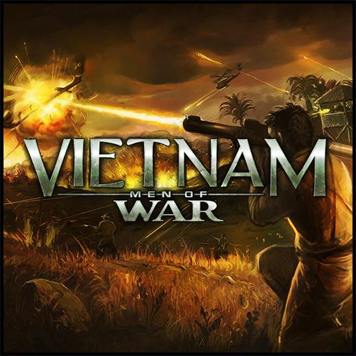 Скачать Men of War: Vietnam (v0.950) (AS2 — 3.262.0) (v30.01.2019) — бесплатно