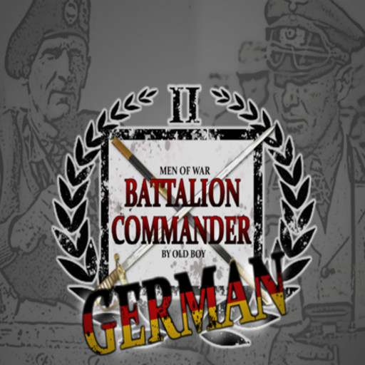 Скачать файл Old Boy's German Battalion (RobZ) (AS2 — 3.262.0) (v01.10.2019)