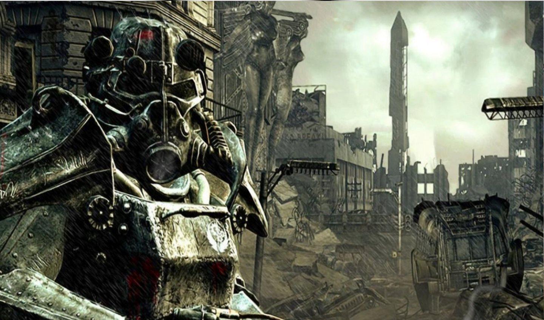 Скачать файл Fallout Mod (AS2 — 3.262.0) (v25.04.2019)