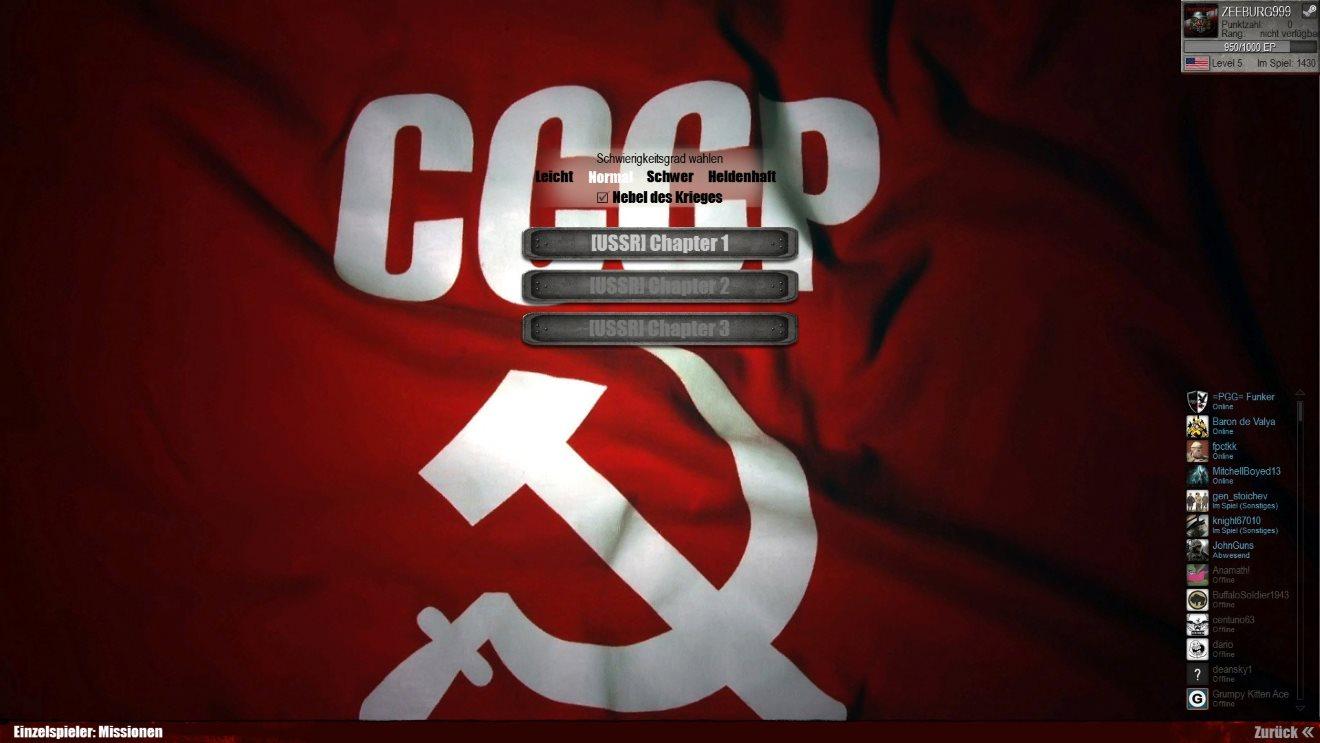 Скачать файл Zeeburg999 Russia v2.0 (AS2 — 3.262.0) (v14.05.2019)