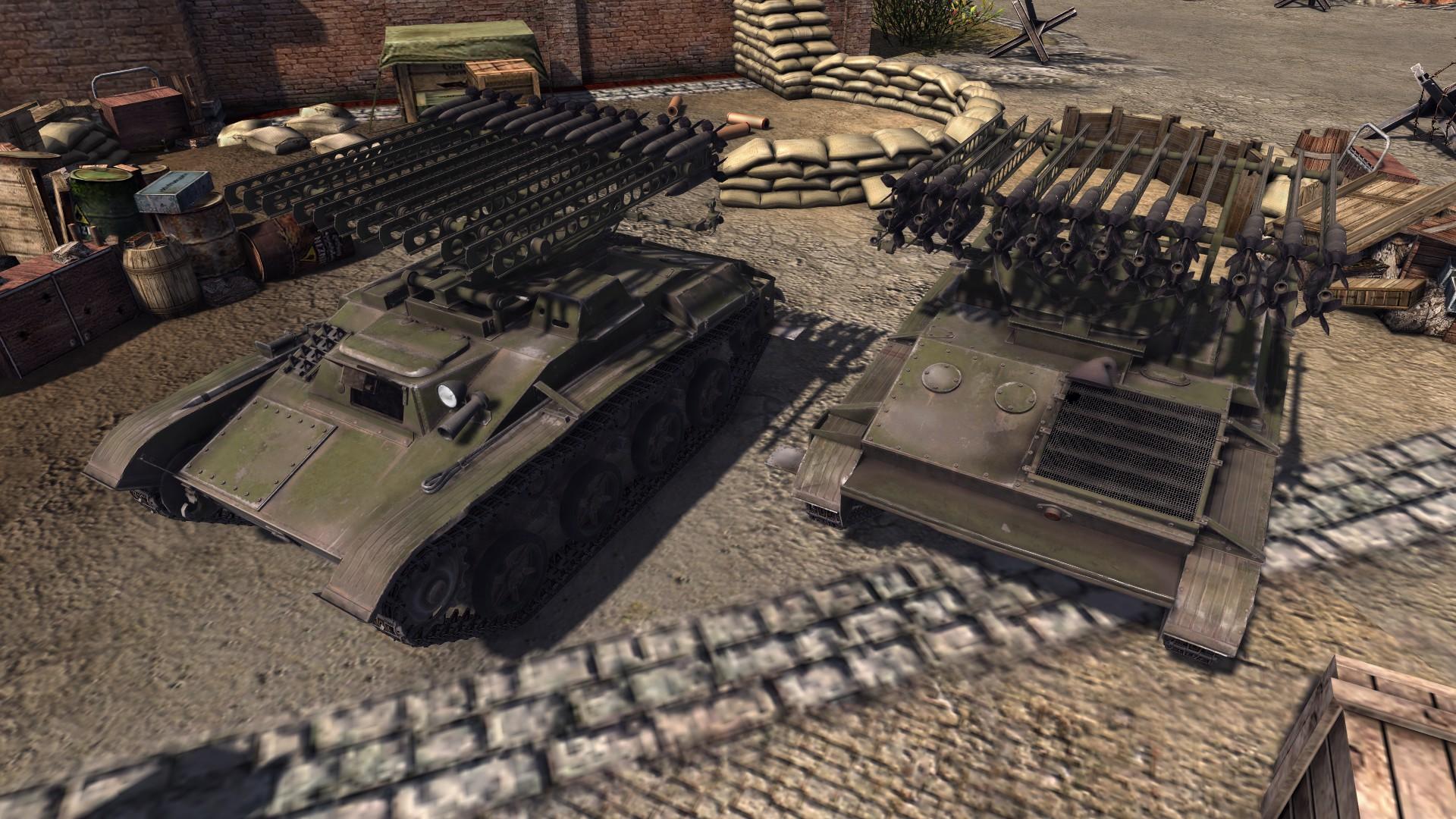 Скачать WT BM-8-24 (AS2 — 3.262.0) (v01.08.2019) — бесплатно