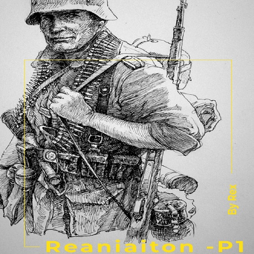 Скачать файл Reanimation - P1 (AS2 — 3.262.0) (v27.07.2019)