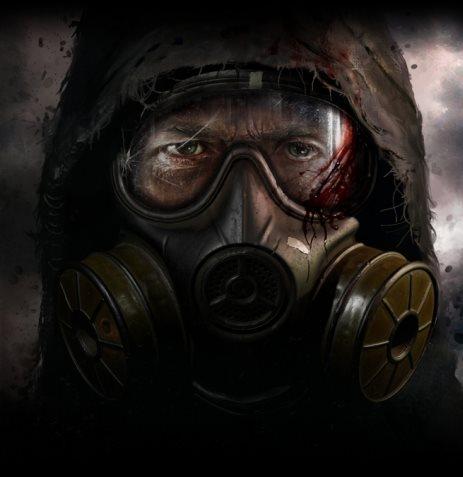 Скачать файл Zone Wars 0.7