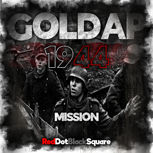 Скачать Battle of Goldap, East Prussia November 1944 - Mission (RobZ) (AS2 — 3.262.0) (v28.10.2019) — бесплатно