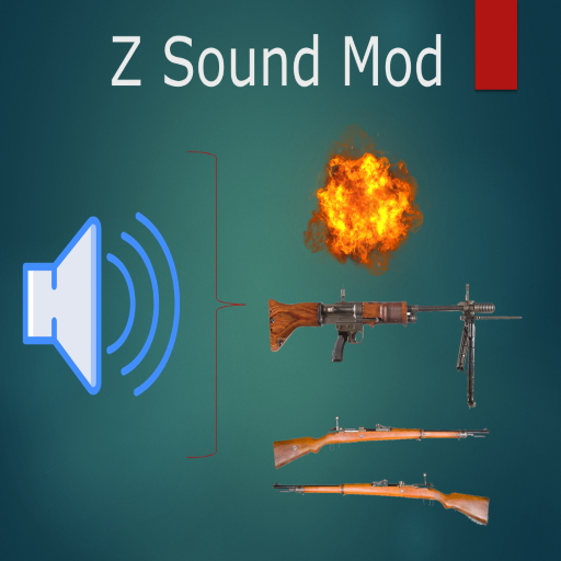 Скачать Z Sound Mod (AS2 — 3.262.0) (v09.11.2019) — бесплатно
