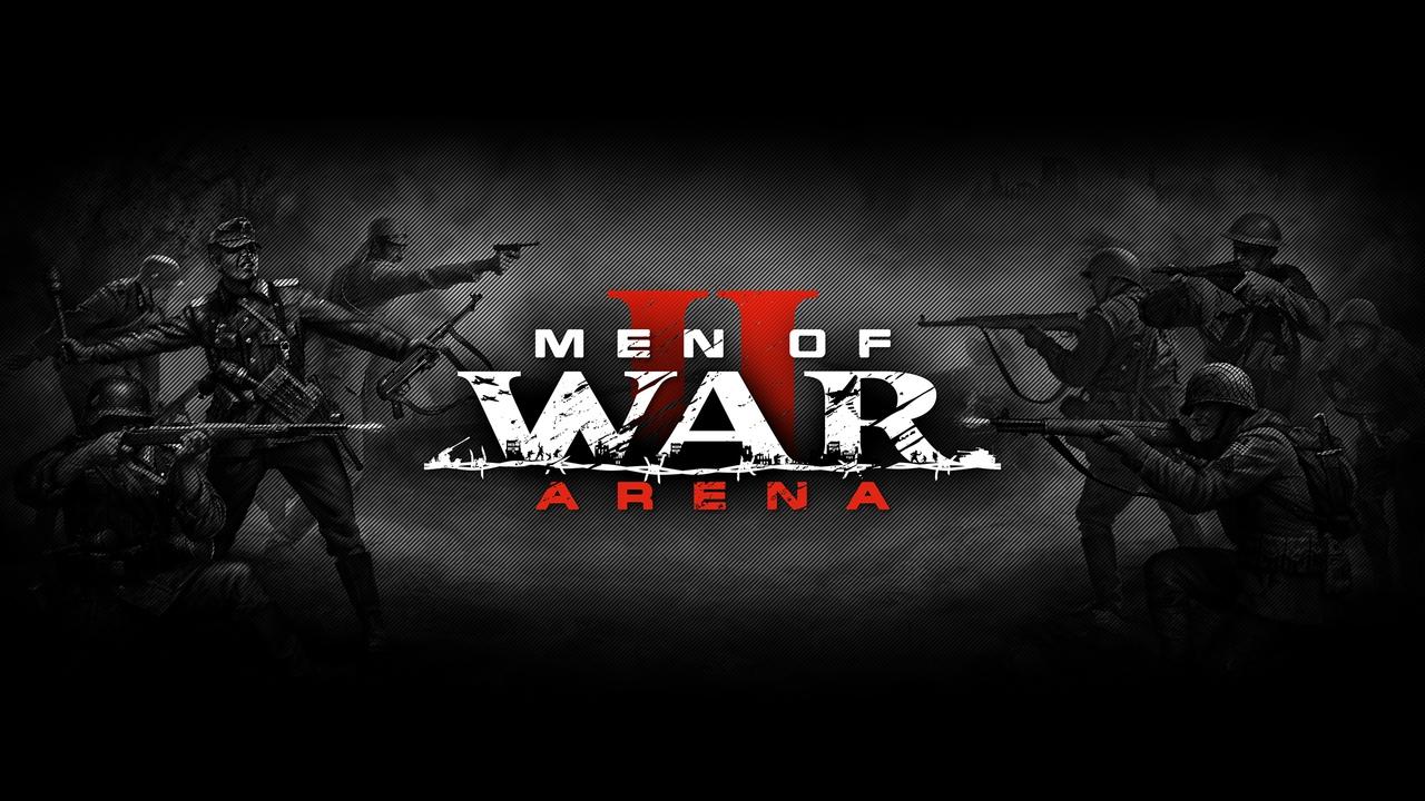 Men of War 2: Arena — системные требования