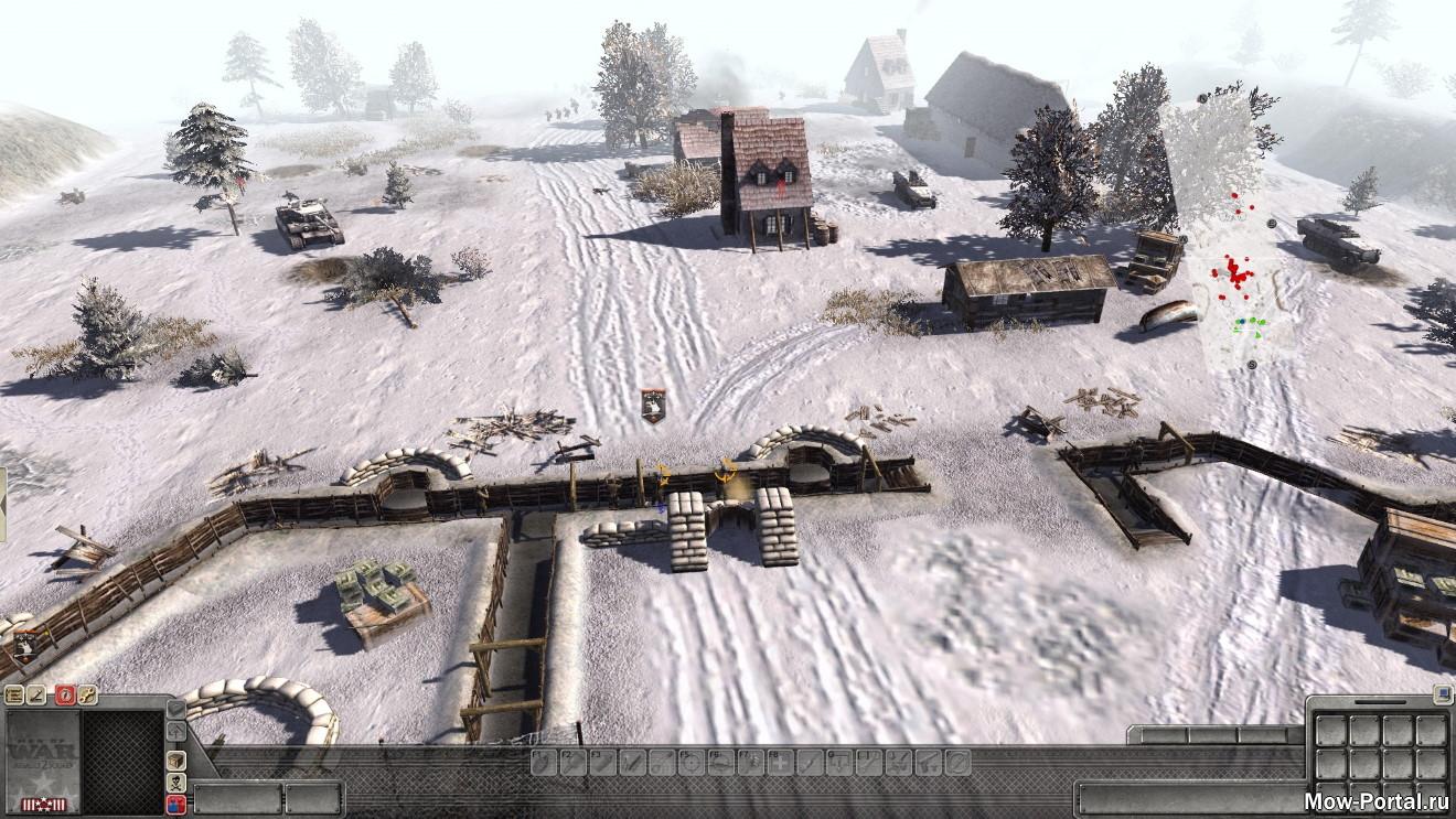 World War II Sniper 0.99 (AS2 — 3.262.0) (v07.05.2020)