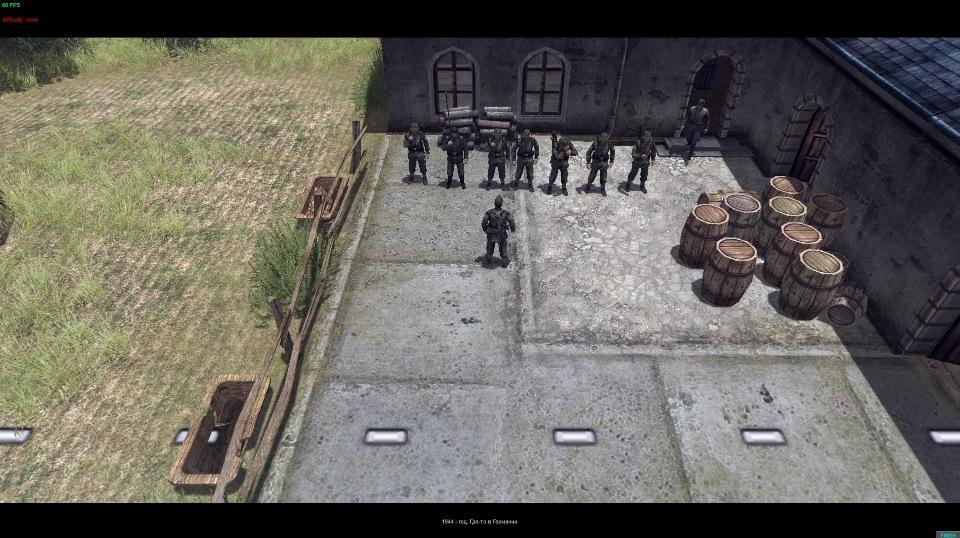 Shadow Legacy Beta