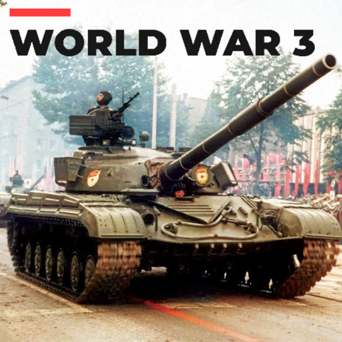 Скачать файл World War 3 Skirmish (AS2 — 3.262.0) (v01.02.2021)