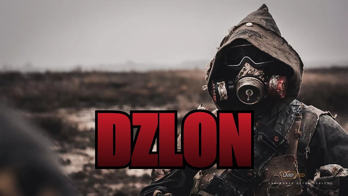 Скачать DZLON