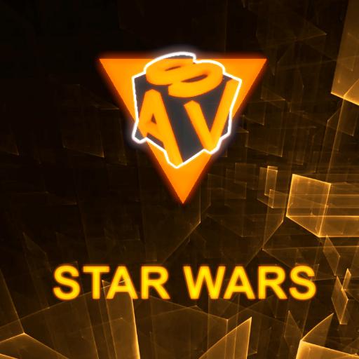 Скачать файл ASV Star Wars 2.38.2.1 (AS2 — 3.262.0) (v02.02.2020)