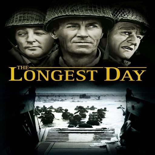 Скачать The Longest Day by SturmFuhrer-PK (CtA: GoH — 1.014.0) (v06.10.2021)