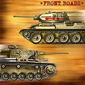 Front_Roads